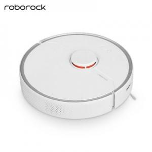 Roborock S6 Pure price comparison and specifications